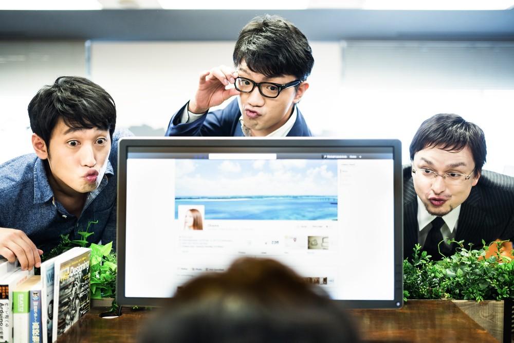 https---www.pakutaso.com-assets_c-2015-06-Green21_hyuhyu20141123121153-thumb-1000xauto-17850